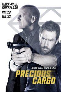 """""""Precious Cargo"""""""