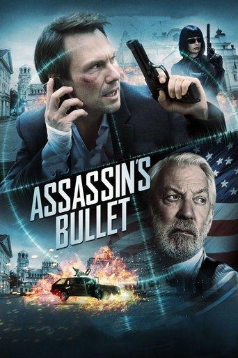 """""""Assassin's Bullet"""""""