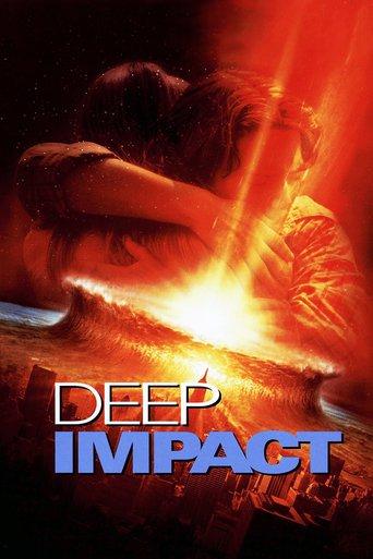"""Deep Impact"""