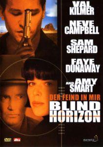 """""""Blind Horizon - Der Feind in mir"""""""