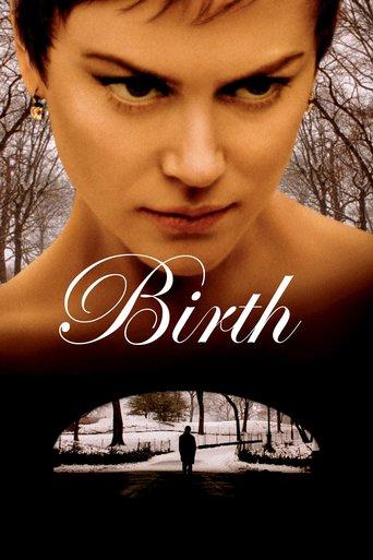 """""""Birth"""""""