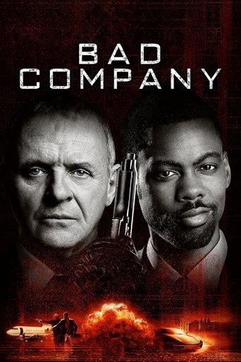 """""""Bad Company - Die Welt ist in guten Händen"""""""