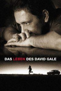 """""""Das Leben des David Gale"""""""