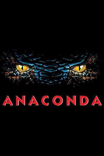 """""""Anaconda"""""""