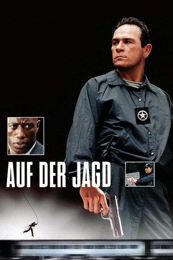 """""""Auf der Jagd"""""""