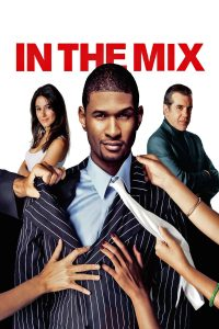 """""""In the Mix - Willkommen in der Familie"""""""