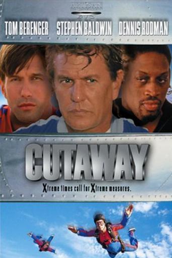 """""""Cutaway – Jede Sekunde zählt!"""""""