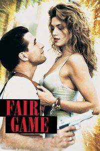 """""""Fair Game"""""""