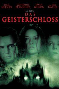 """""""Das Geisterschloss"""""""