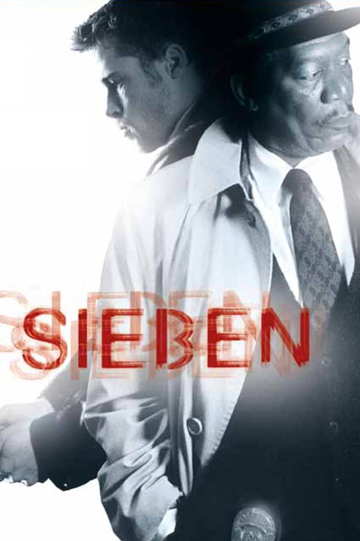 """""""Sieben"""""""