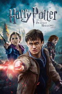"""""""Harry Potter und die Heiligtümer des Todes - Teil 2"""""""