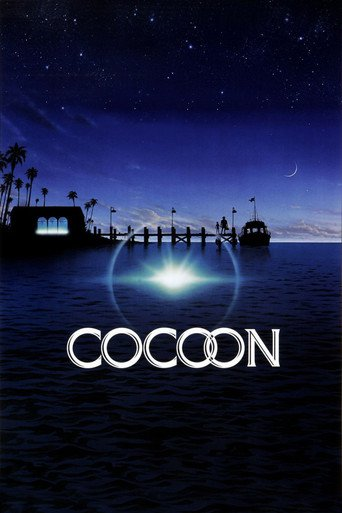 """""""Cocoon"""""""