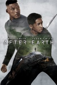 """""""After Earth"""""""