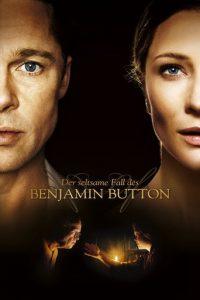 """""""Der seltsame Fall des Benjamin Button"""""""