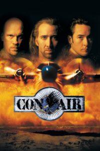 """""""Con Air"""""""