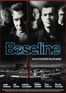 """Baseline"""