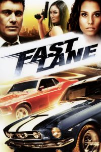 """""""Fast Lane"""""""
