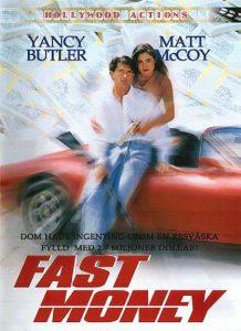 """Fast Money"""