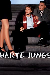 """Harte Jungs"""