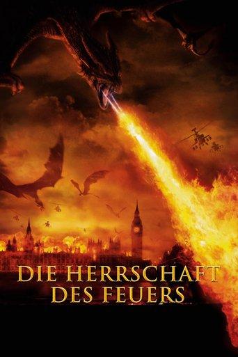 """""""Die Herrschaft des Feuers"""""""