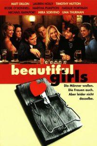 """Beautiful Girls"""