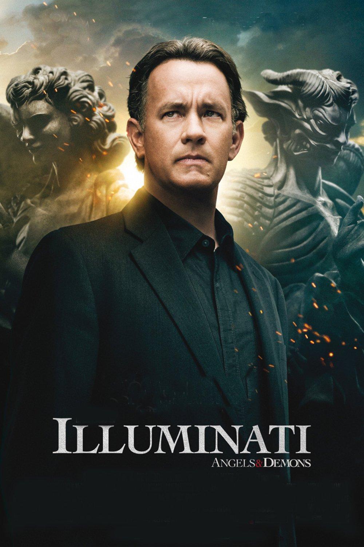 """""""Illuminati"""""""
