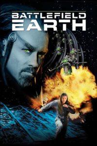 """""""Battlefield Earth - Kampf um die Erde"""""""