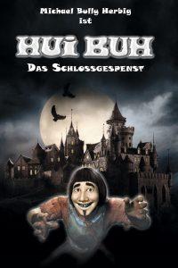 """""""Hui Buh - Das Schlossgespenst"""""""