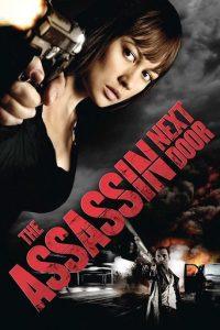 """""""The Assassin Next Door"""""""