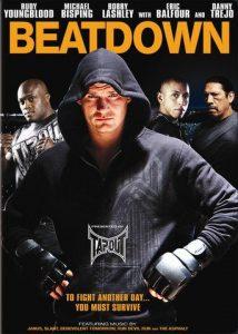 """""""Beatdown"""""""
