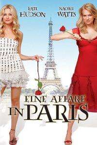 """""""Eine Affäre in Paris"""""""
