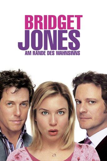 """""""Bridget Jones - Am Rande des Wahnsinns"""""""