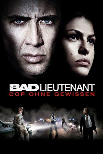 """""""Bad Lieutenant - Cop ohne Gewissen"""""""