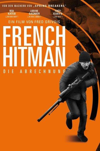 """""""French Hitman - Die Abrechnung"""""""