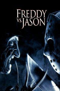 """""""Freddy vs. Jason"""""""