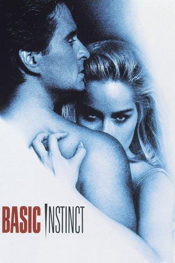 """Basic Instinct"""