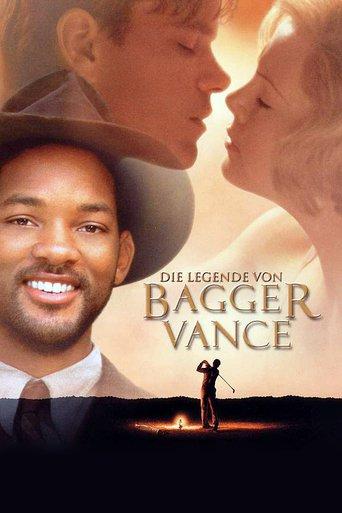 """""""Die Legende von Bagger Vance"""""""