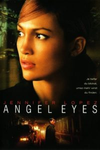 """""""Angel Eyes"""""""