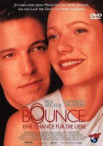 """""""Bounce - Eine Chance für die Liebe"""""""
