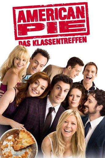"""""""American Pie - Das Klassentreffen"""""""