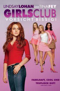 """""""Girls Club - Vorsicht bissig"""""""