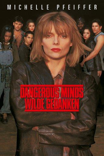"""""""Dangerous Minds – Wilde Gedanken"""""""