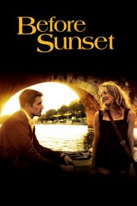 """Before Sunset"""