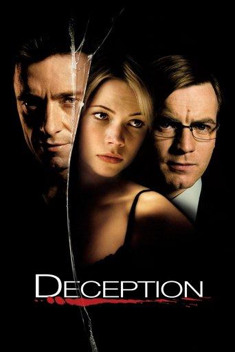 """Deception"""
