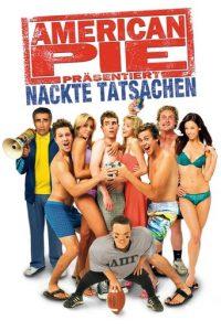 """""""American Pie präsentiert - Nackte Tatsachen"""""""
