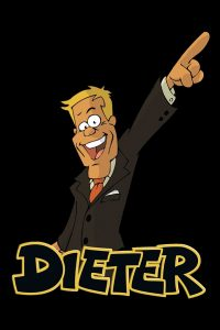 """""""Dieter - Der Film"""""""