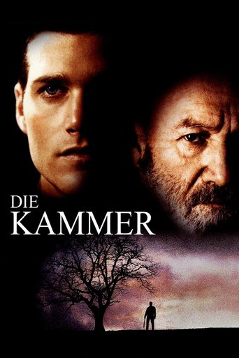 """""""Die Kammer"""""""