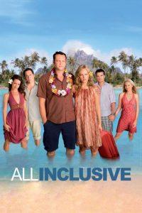 """""""All Inclusive"""""""