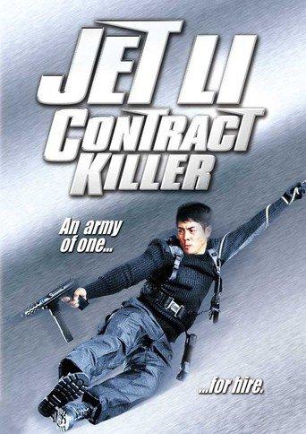 """Contract Killer - Im Auftrag des Todes"""