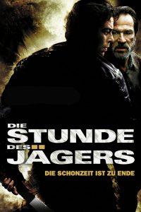 """""""Die Stunde des Jägers"""""""